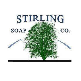 Stirling Soap Company, LLC