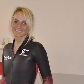 Jennifer Raine Cocktail