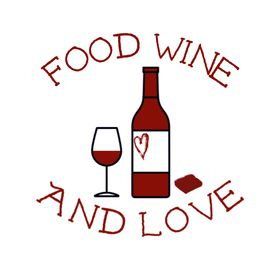 Food Wine and Love