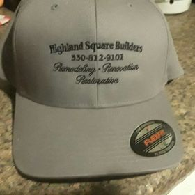 Highland Square Builders