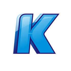 KatchApps