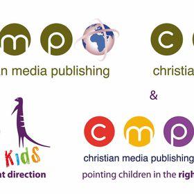 Christian Media Publishing