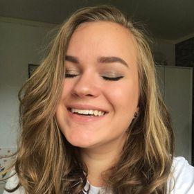 Laura Waslander