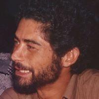 Rogerio Pacheco