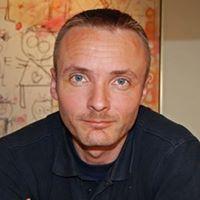 Jesper Brøndsted