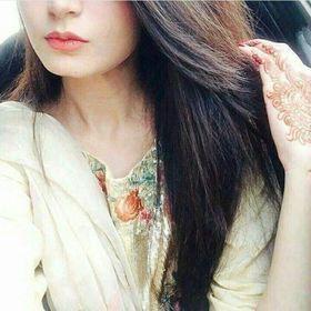 AamNa Choudhry