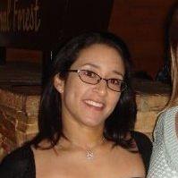 Stephanie Cadena