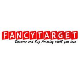 FancyTarget