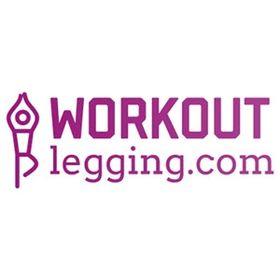 Workout Leggings Store
