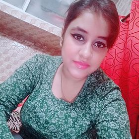 Annesha Chakraborty