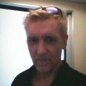 Fabrizio Ulivieri