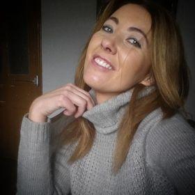 Monica Folgueira