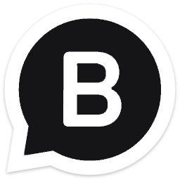 Business Channel Thebusinesschannel On Pinterest