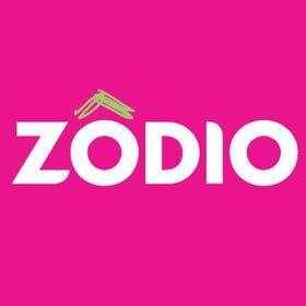 Zodio Italia