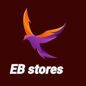 EB stores