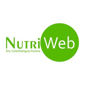 Nutriweb