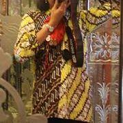 Dhika Rhainintya