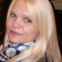 Linda Brørs