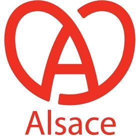 45 Meilleures Idees Sur L Alsace Pour Les Petits Aventuriers Alsace Alsace En Famille Lieu Touristique