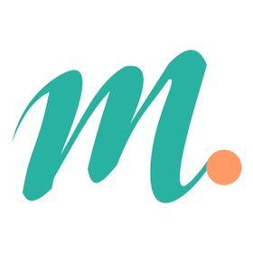 minoora_official