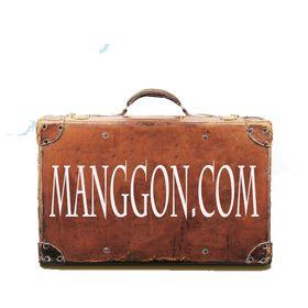 Manggon
