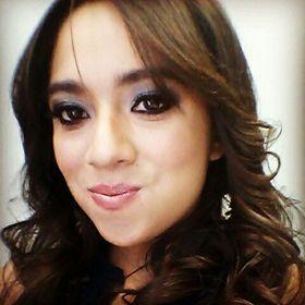 Alejandra Frias