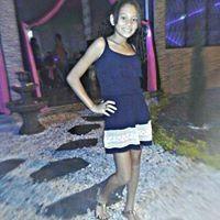 Salome Montoya
