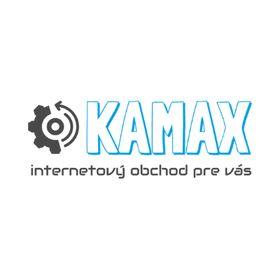 KAMAX.SK