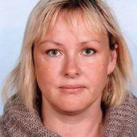 Lenka Kopičková