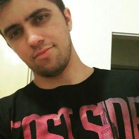 Leonardo de Souza