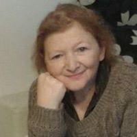 Craita Moroieni