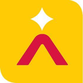 ALTEX Romania
