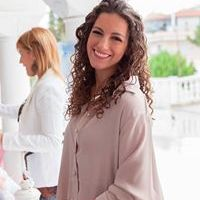 Emmanouela Soura