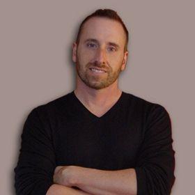 Michael Breyette