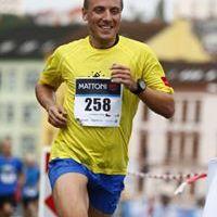 Miroslav Štrop