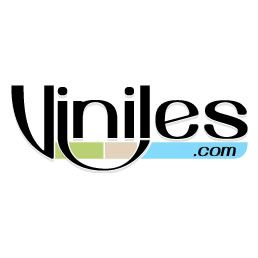VINILES.COM
