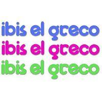 Ibis Elgreco