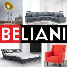 Beliani Nederland