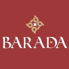 Bolsos Barada
