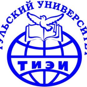 Biblioteka Tiei Tiei