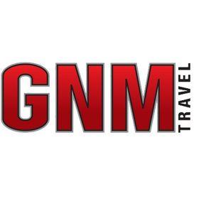 GNM Travel