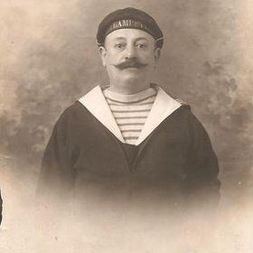 F-Xavier Bernard