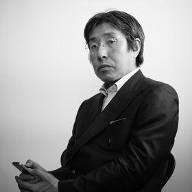 Yasuyuki Shirai