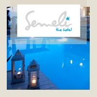 Semeli Hotels