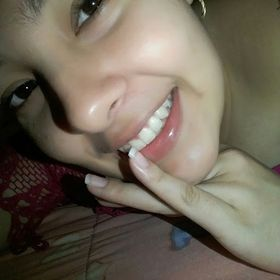 Lina Ayala