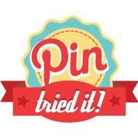 PinTriedIt