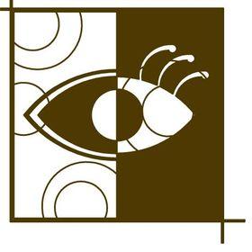 Eye Etiquette Optical Boutique