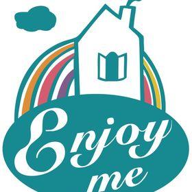 EnjoyMeShop
