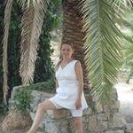 Krisztina Csizmadia
