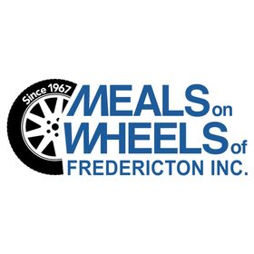 Meals on Wheels Fredericton